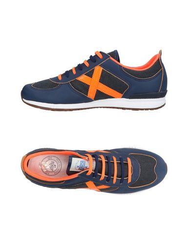Chaussures De Sport Munich images footlocker sortie jr10E5