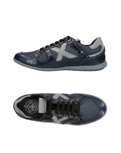 Chaussures De Sport Munich Boutique en vente prix bas prix de gros 7WfcZXX