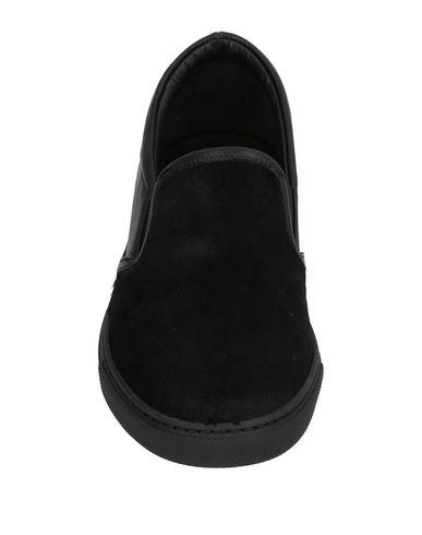 visite rabais photos de réduction Chaussures De Sport Dsquared2 QaanE