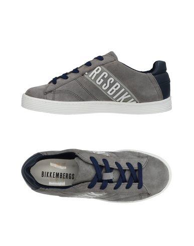 Bikkembergs Chaussures De Sport