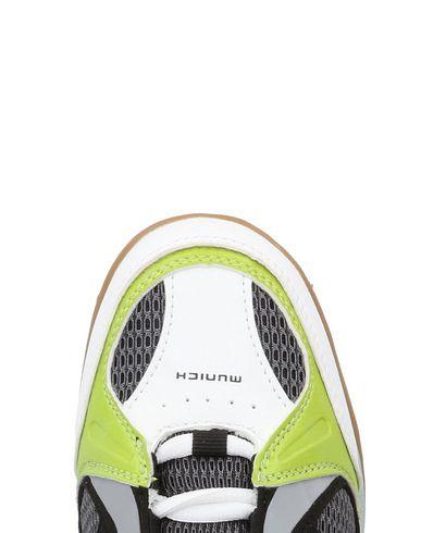 Chaussures De Sport Munich classique jeu Nouveau vue rabais le magasin TOctvAE