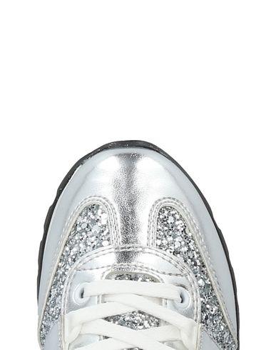 meilleur gros rabais Chaussures De Sport De Culte réduction explorer boutique e86jk