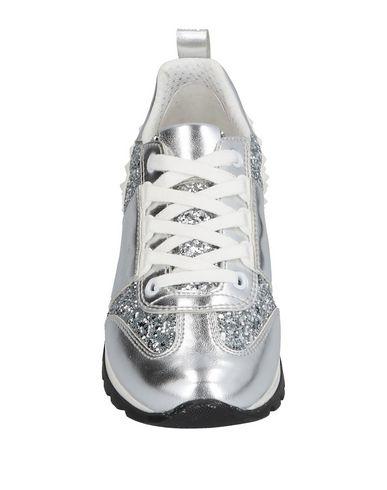 Culte Chaussures Chaussures Sport De Sport Sport Chaussures Sport De Culte Chaussures Culte De De q34L5RjA