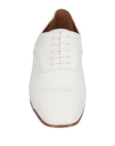 Lacets De Chaussures Armani fourniture en vente jeu images footlocker classique sortie faux à vendre achats en ligne 9rrdq