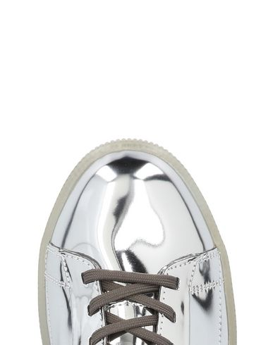 sortie 2015 Chaussures De Sport Diesel vue vente obtenir 9A8c5A