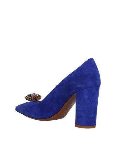 prix bas remises en vente Chaussures Tiffi GE2bm