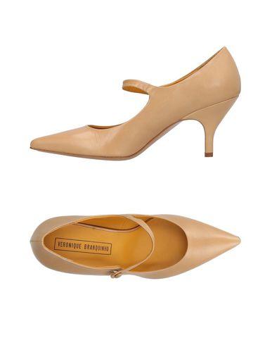 Chaussures Véronique Branquinho