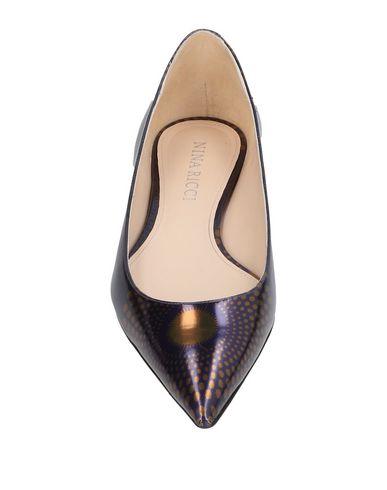 à vendre Nina Ricci Bailarina haute qualité confortable parfait coût à vendre 1v1oJE