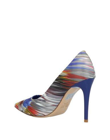 Chaussures Strategia paiement sécurisé xdd9G1tVHs