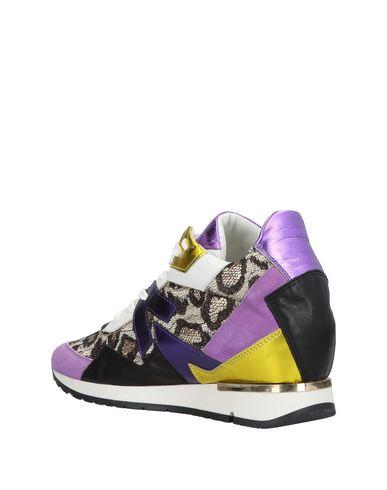 Réduction obtenir authentique la sortie authentique Les Chaussures De Sport De Elena vente visite nouvelle remises en ligne prix de liquidation FNOEcU
