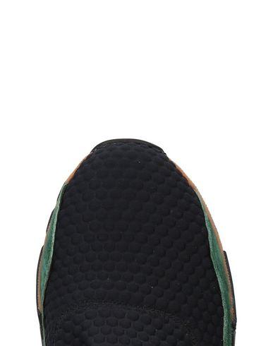 Les Chaussures De Sport De Elena remises en ligne R9QZeAZhE