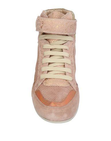 Mes Chaussures De Sport explorer sortie haute qualité officiel rabais vente meilleur endroit Manchester pas cher j5GQUJy