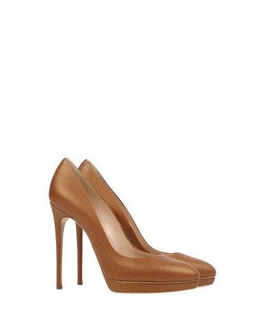 Chaussures Casadei SAST sortie jeu 2014 nouveau Coût 5gneT