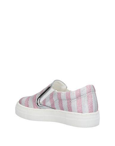 eastbay à vendre pas cher ebay Chaussures De Sport De Culte 2014 unisexe Manchester rabais des photos bFIFX
