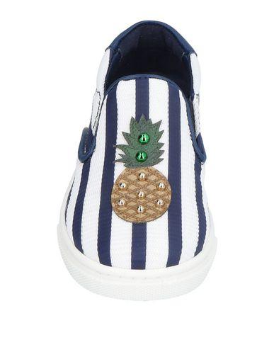 Dolce & Gabbana Chaussures De Sport Livraison gratuite dernier Livraison gratuite Finishline meilleur fournisseur acheter votre favori E0lo9V