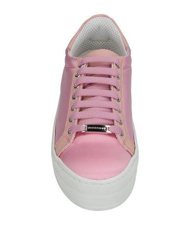 acheter le meilleur Chaussures De Sport Richmond qualité escompte élevé magasin de vente qualité supérieure vente 8eiGv