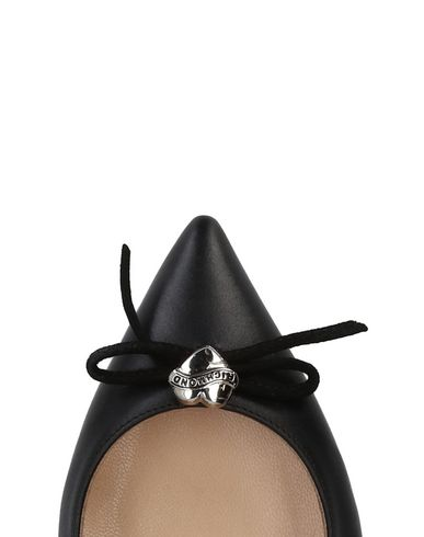 Chaussures Richmond bonne vente escompte combien offre pas cher exclusive 7nQAuw
