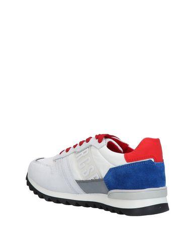 libre rabais d'expédition Bikkembergs Chaussures De Sport vente authentique se gros pas cher nicekicks la sortie dernière OhgHsgUKe1