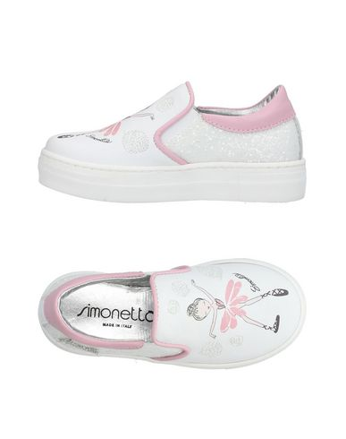date de sortie Chaussures De Sport Simonetta vente Finishline combien y7mobC8bd