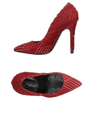 coût de réduction Susana Traca Chaussures dernières collections Cs0rRzHH