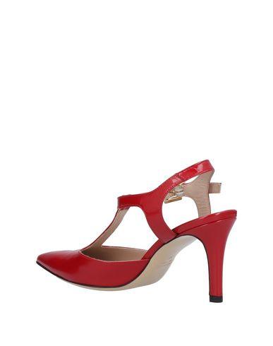 Maria Cristina Chaussures vente tumblr collections nouveau à vendre à vendre meilleur choix XdZM1o