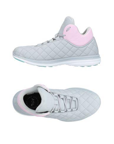 Laboratoires De Propulsion Sport Apl® Chaussures De Sport