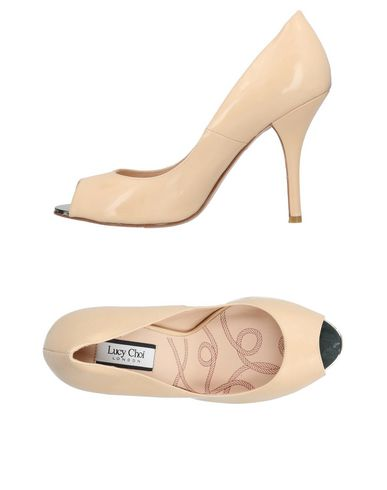Lucy Choi London Chaussures wiki en ligne ZEcbbY