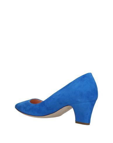 vente authentique le moins cher Rupert Sanderson Chaussures magasin de destockage d'origine à vendre hpcCjd4