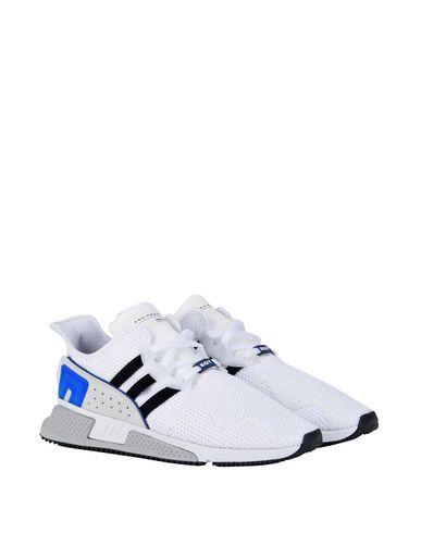 Adidas Originals Eqt Coussin Chaussures De Sport Adv extrêmement M48M6GI
