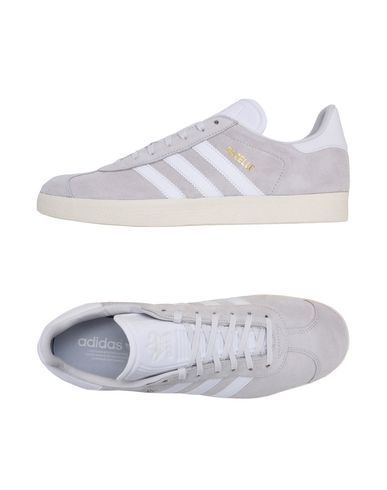 Adidas Originals Baskets Gazelle