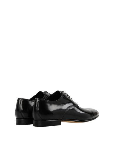 J. J. Holbens A1342 Zapato De Cordones A1342 Holbens Lacets jeu commercialisable vente geniue stockiste ordre de vente HWup5Pj