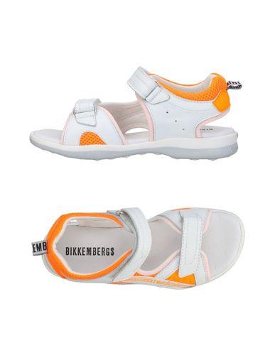 Bikkembergs Sandalia
