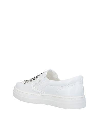 Chaussures De Sport De Culte véritable ligne SXPzwO