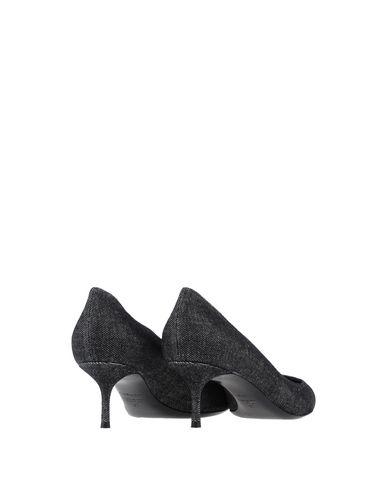 Peu coûteux Chaussures Casadei sortie 100% authentique classique jXsvGOt