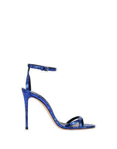 vente Boutique vente Nice Casadei Sandalia magasin de LIQUIDATION A0OqjEGzV