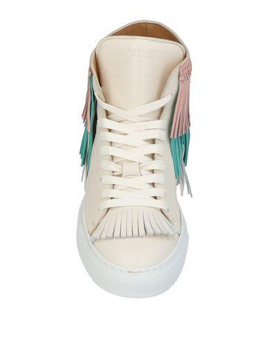 recherche en ligne haute qualité Chaussures De Sport Buscemi visite nouvelle sortie sortie avec paypal wnWcH