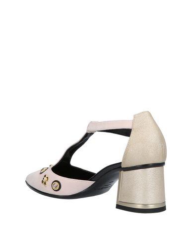 Alberto Guardiani Chaussures réduction SAST DH1rgen