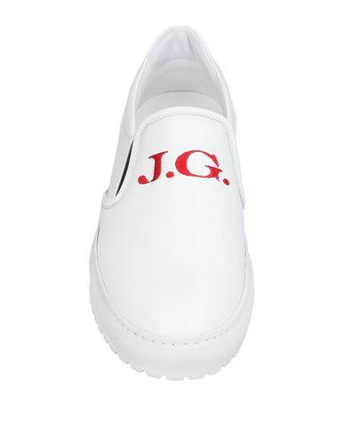 John Galliano Baskets meilleures ventes RjAEhtfUpg