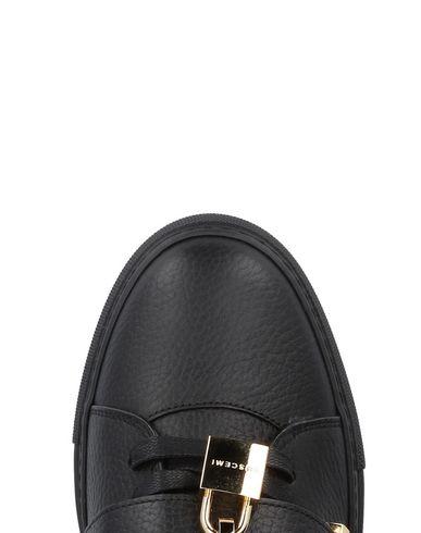 Chaussures De Sport Buscemi 100% authentique mode sortie style NFbHOZ