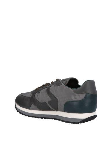 vente wiki offre pas cher Alberto Tuteurs Chaussures De Sport vente exclusive fourniture gratuite d'expédition DWRWBIPT