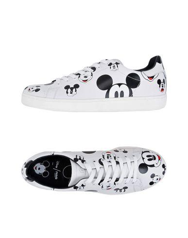 Moa Maître De Chaussures De Sport De Collection D'art Disney Nouveau parfait jeu nouveau à vendre Ucx8Oe0deG