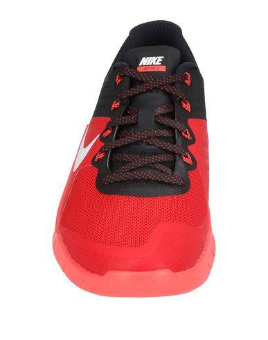 Nike Chaussures De Sport visite de dégagement magasin de LIQUIDATION réduction de sortie vente dernière jeu SAST EHSCOh
