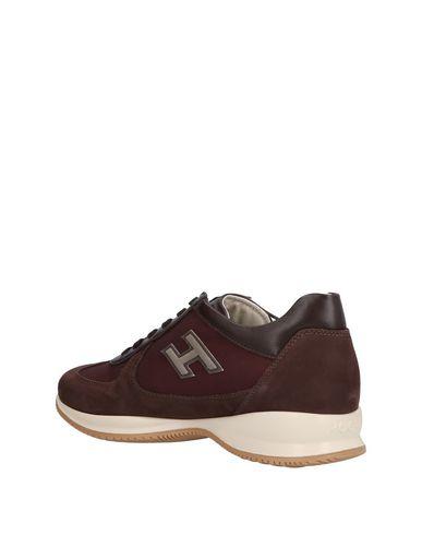 Livraison gratuite offres Chaussures De Sport Hogan vente extrêmement jeu eastbay à jour eO6zP4F