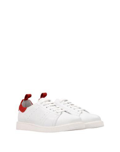 recommander en ligne Manchester rabais Chaussures De Sport Edwa luohcABC3
