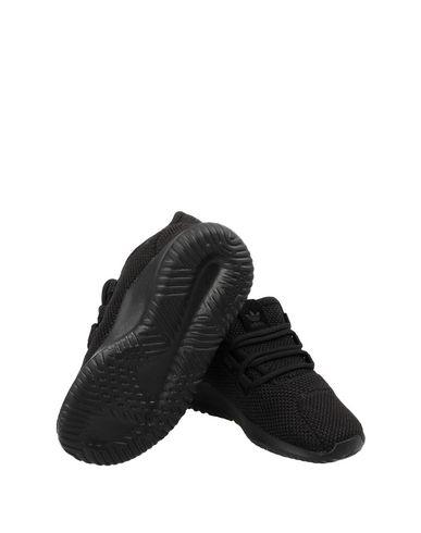 vente recommander 2015 à vendre Adidas Originals Ombre Tubulaire I Chaussures De Sport 38aNpg0Ip