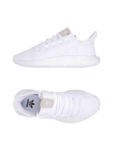 Adidas Originals Baskets Ombre Tubulaires C