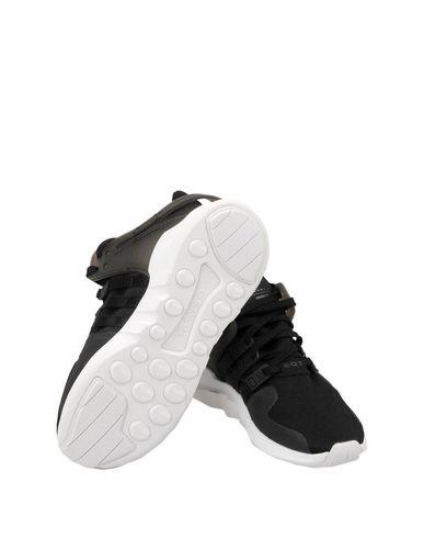 Adidas Originals Support Eqt Adv Baskets J dernier vente nicekicks 2015 nouvelle pas cher populaire k4lfz7it
