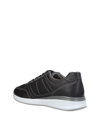 Baskets Geox vente d'usine Spj8d70vM