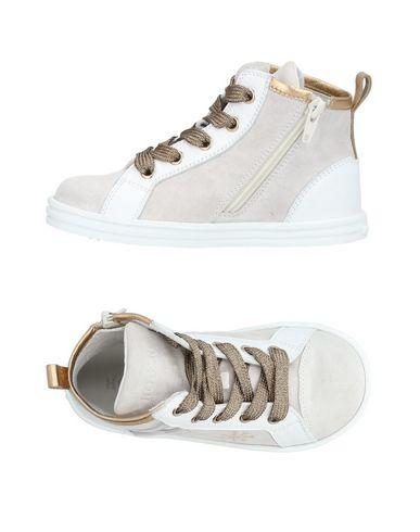 Chaussures De Sport Junior Hogan remises en ligne visite grande vente sortie JsMgpg