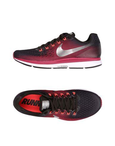 Nike Air Zoom Pegasus 34 Chaussures De Sport De Gemme SAST à vendre Nouveau OMdxqD8OHL